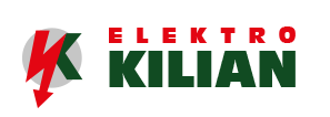 Elektro Kilian